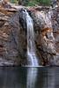 Traverse Creek - Garden Valley