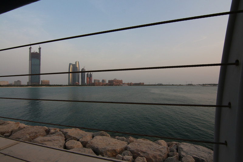 IMG_6739_Corniche_015