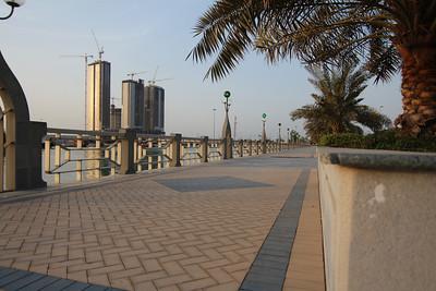 IMG_6932_Corniche Meena_003