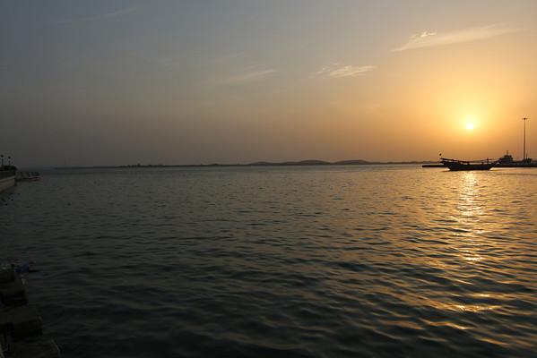 IMG_6947_Corniche Meena_018
