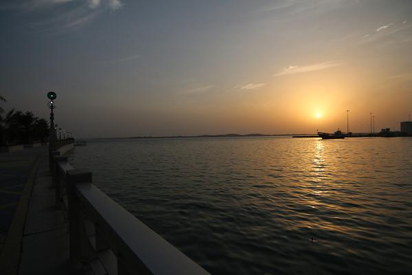 IMG_6949_Corniche Meena_020