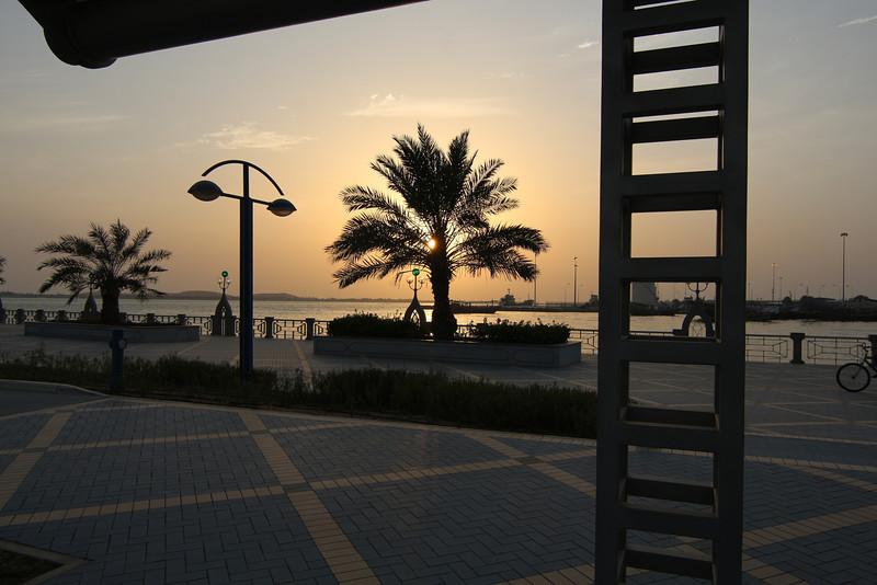 IMG_6944_Corniche Meena_015