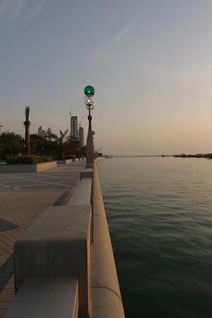 IMG_6935_Corniche Meena_006