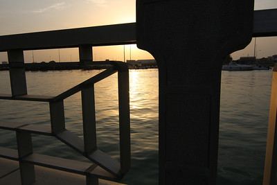 IMG_6936_Corniche Meena_007