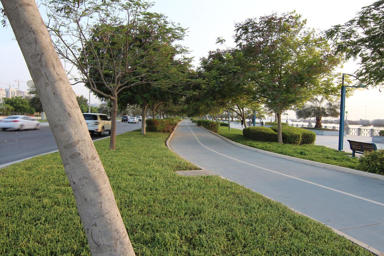 IMG_6938_Corniche Meena_009
