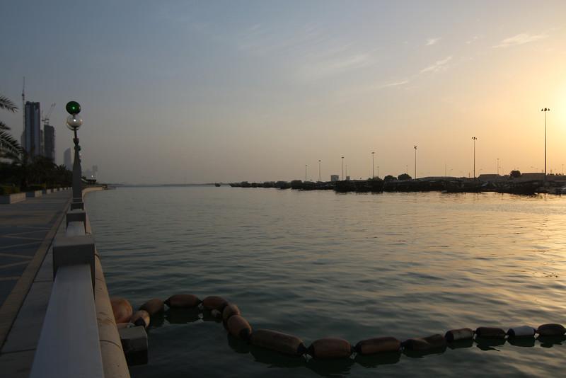 IMG_6934_Corniche Meena_005
