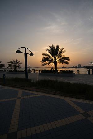 IMG_6951_Corniche Meena_023