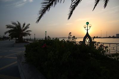 IMG_6950_Corniche Meena_021