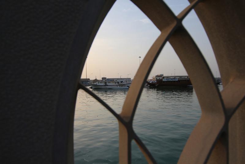 IMG_6933_Corniche Meena_004
