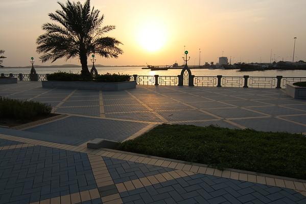 IMG_6945_Corniche Meena_016