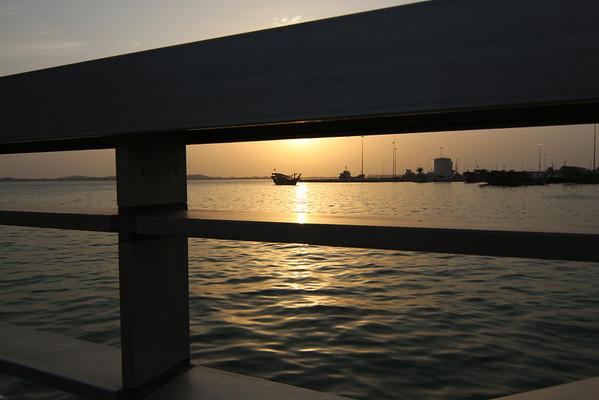 IMG_6939_Corniche Meena_010