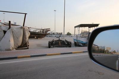 2013_07_16, Corniche Meena