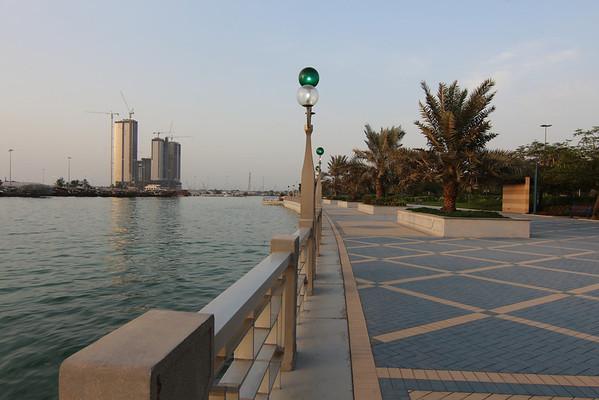 IMG_6941_Corniche Meena_012