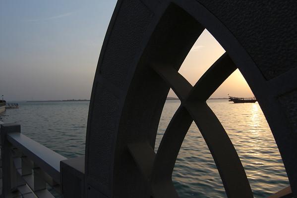 IMG_6946_Corniche Meena_017