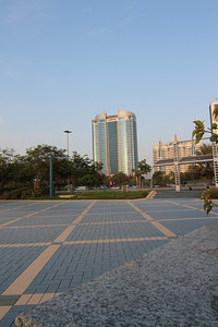 IMG_6942_Corniche Meena_013