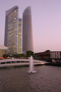 IMG_7159_Corniche_007