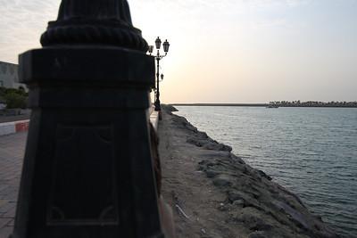 IMG_7254_Sunset Marina Mall_004