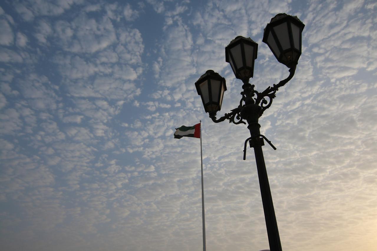 IMG_7257_Sunset Marina Mall_007