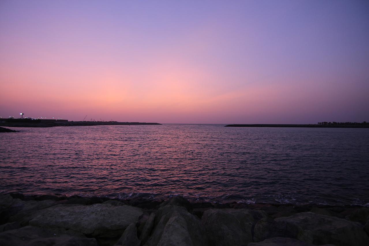 IMG_7305_Sunset Marina Mall_048