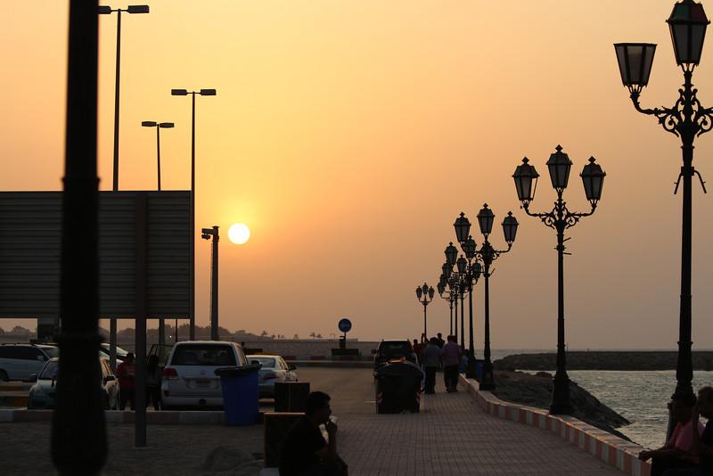 IMG_7282_Sunset Marina Mall_027