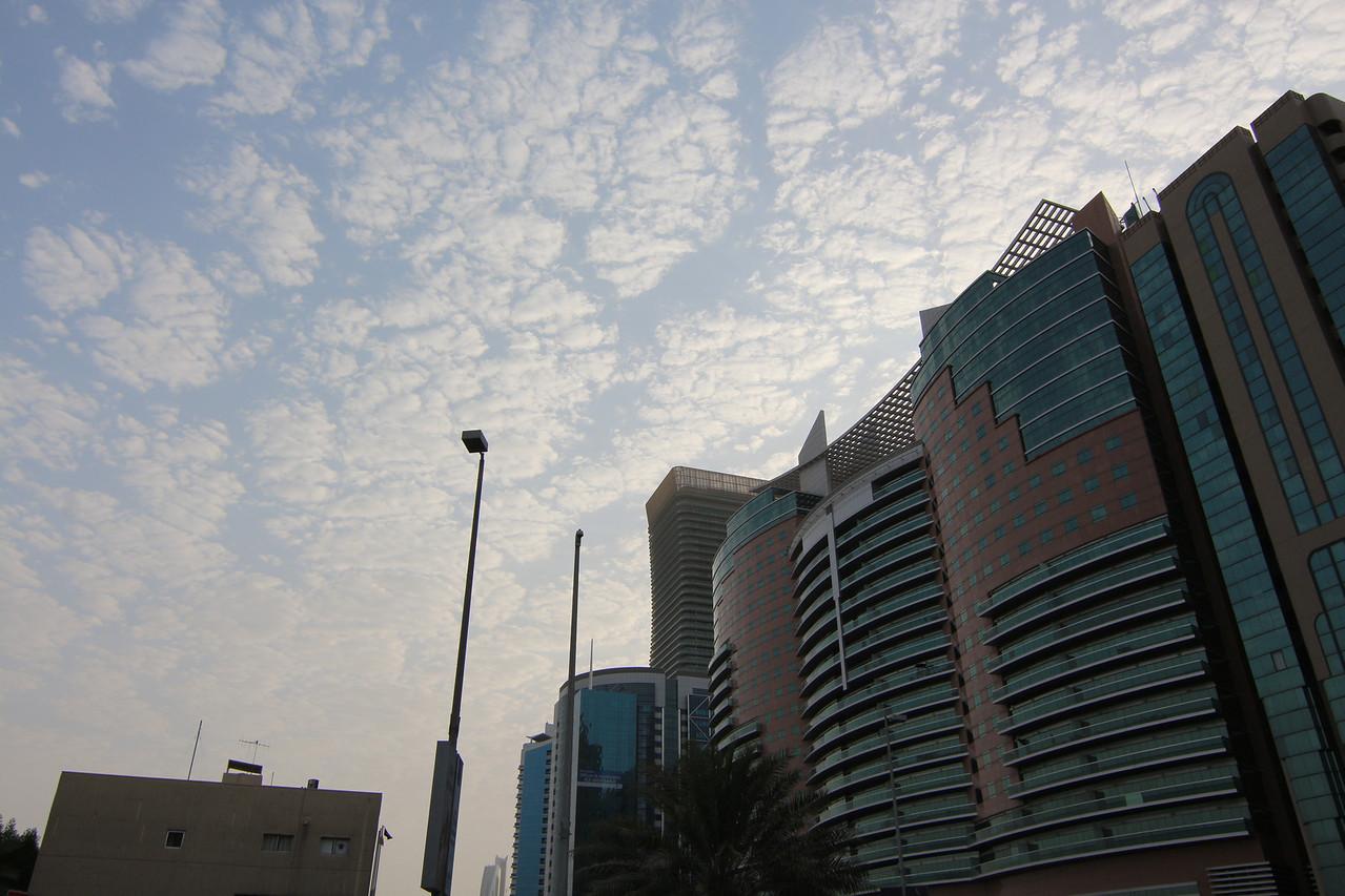 IMG_7251_Sunset Marina Mall_001