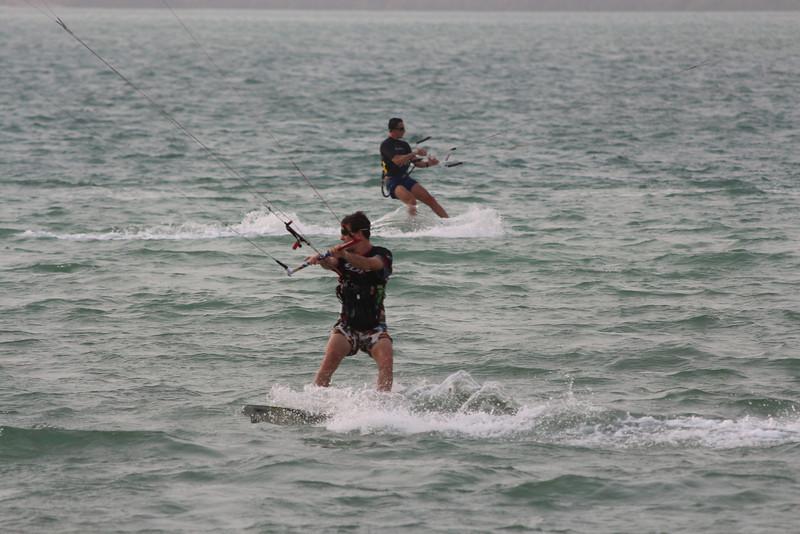 IMG_7365_Kite Surfing Beach_024