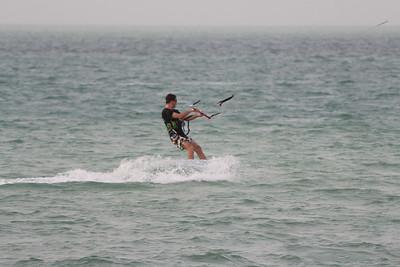 IMG_7358_Kite Surfing Beach_017