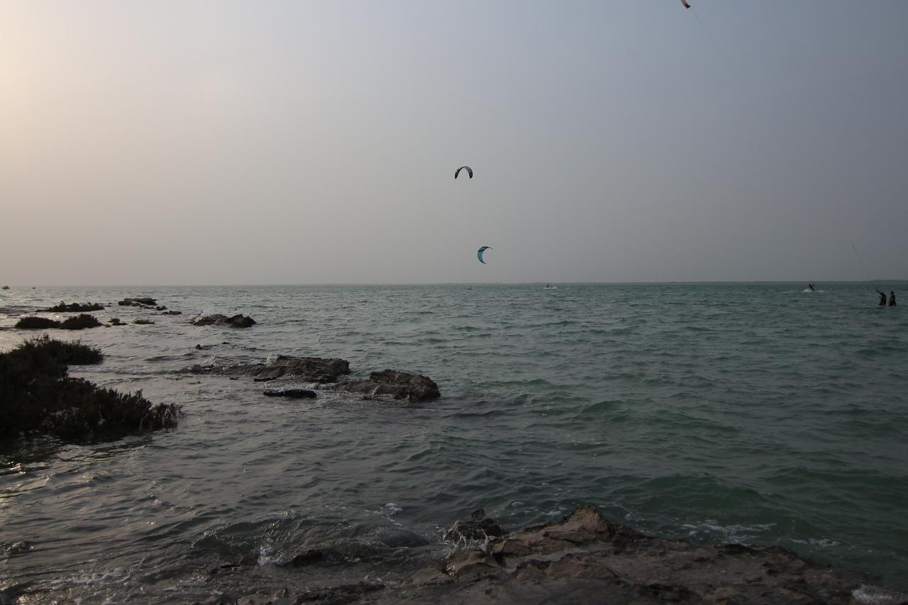 IMG_7350_Kite Surfing Beach_009