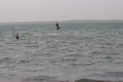 IMG_7352_Kite Surfing Beach_011