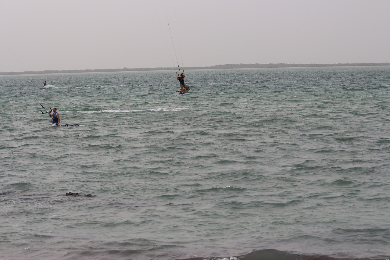 IMG_7352_Kite Surfing Beach_011