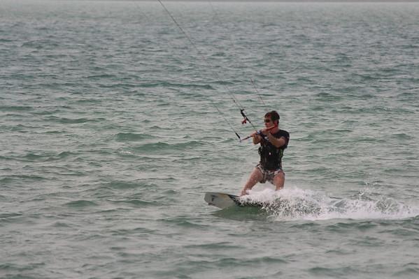 IMG_7364_Kite Surfing Beach_023