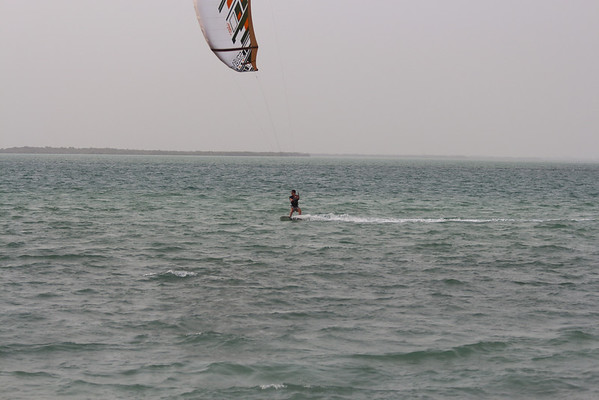 IMG_7353_Kite Surfing Beach_012