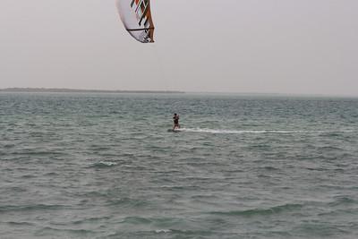 IMG_7353_Kite Surfing Beach_012