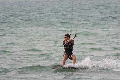 IMG_7360_Kite Surfing Beach_019