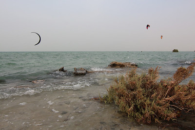 IMG_7347_Kite Surfing Beach_006