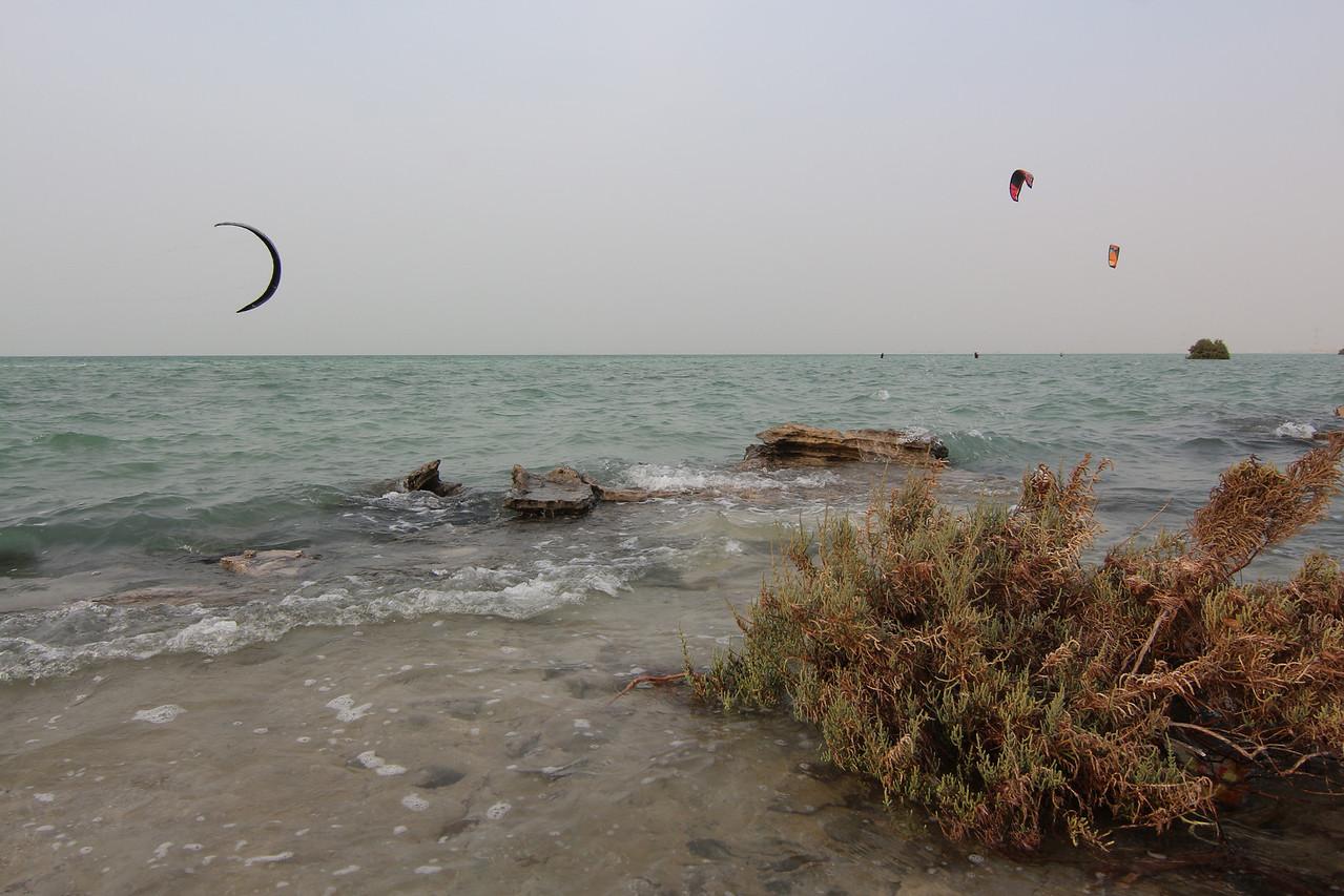IMG_7347_Kite Surfing Beach_006