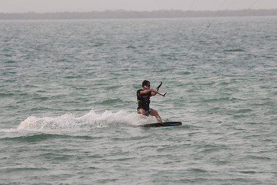 IMG_7355_Kite Surfing Beach_014