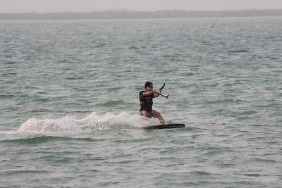 IMG_7355_Kite Surfing Beach_014