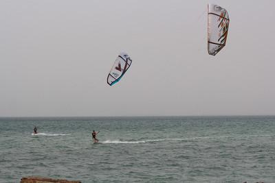 IMG_7359_Kite Surfing Beach_018
