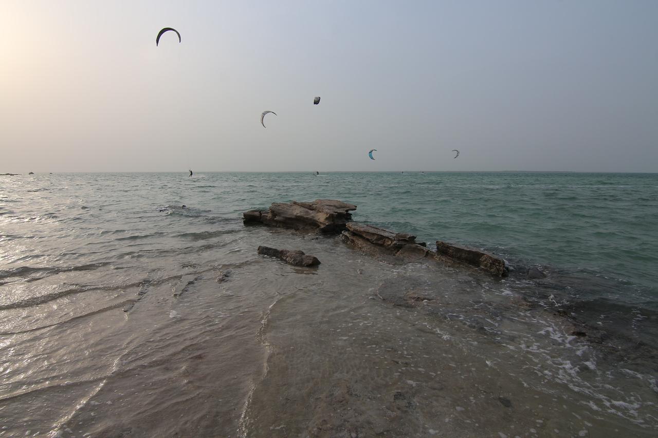 IMG_7345_Kite Surfing Beach_004