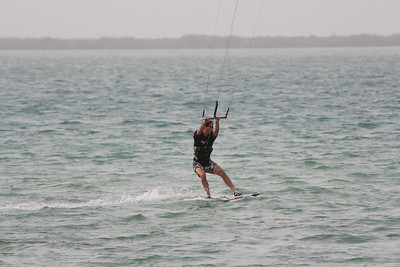 IMG_7356_Kite Surfing Beach_015