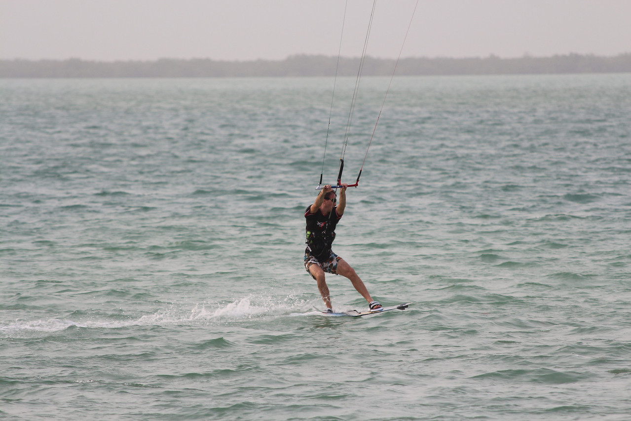 IMG_7356_Kite Surfing Beach_015