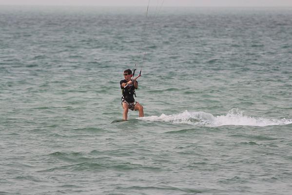 IMG_7362_Kite Surfing Beach_021