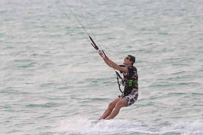 IMG_7361_Kite Surfing Beach_020