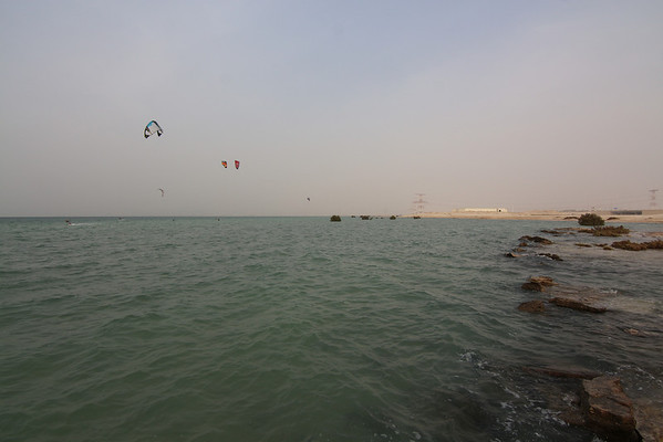 IMG_7342_Kite Surfing Beach_001