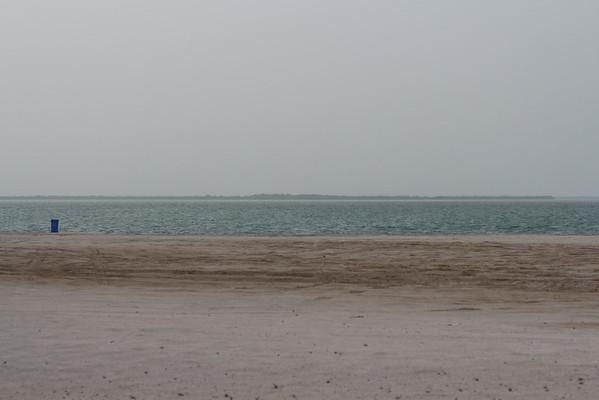 IMG_7369_Kite Surfing Beach_028