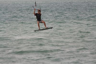 IMG_7357_Kite Surfing Beach_016