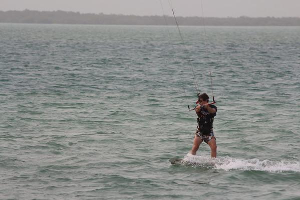 IMG_7363_Kite Surfing Beach_022