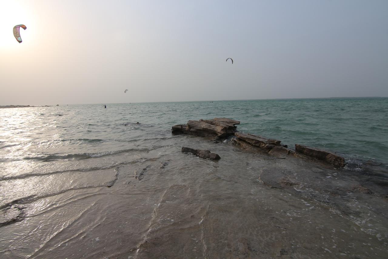 IMG_7344_Kite Surfing Beach_003