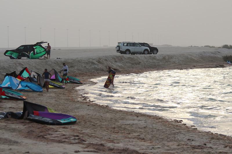 IMG_7354_Kite Surfing Beach_013